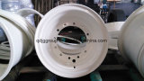 Port / Bridge Machinery OTR Wheel Rim 24-10.00/2.0, 25-11.5/2.0, 25-13.00/2.5