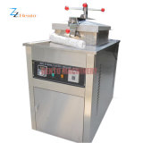 Hot Sale Bakery Equipment Deep Fried Chicken Fryer