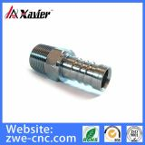 Stainless Steel Parts (CNC Machining Fastener/Hollow out)