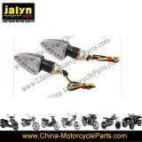 Motorcycle Parts 2043207A/B/C LED Motorcycle Indicator Lamp