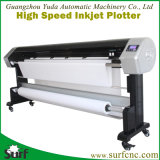 Large Format HP45 Ink-Jet Cloth Mark Printer