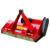 New Tractor Lawn Mower with Ce