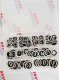 Standard Self-Centering Type Nbrto Metal Usit-Ring Bonded Seals Kits