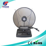 UHF/VHF Indoor Digital Antenna for TV