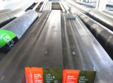 Stainless Steel Square Bar [40CrNiMoA] Square Steel Bar