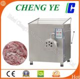 High Quality Double-Screw Meat Grinder/ Cutting Machine with CE Certification