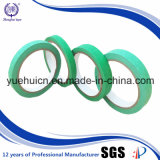 High Temperature 150 Dregress Blue and Different Color Masking Tape