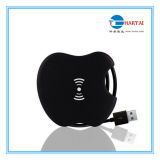 Qi Smartphone Wireless Chargers with Looks and Personality