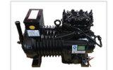 Copeland Semi-Hermetic Piston Refrigeration Compressor