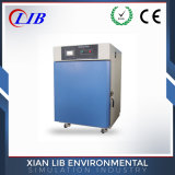 High Performance Hot Air Oven Industrial Drying Oven
