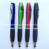 Stylus Pen with LED Light (L016()
