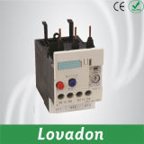 High Quality Thermal Relay 3ru1126