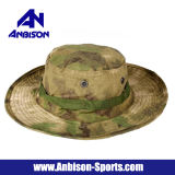 Anbison-Sports Outdoor Military Fashion Tactical Boonie Hat