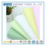 Yintex Innocuous Hot Sale Luxury Smooth Fabric