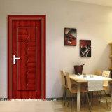 Best Sale Machines Making Entry Steel Door (sx-5-1032)