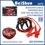 Auto Car Repair Tools Emergency Booster Cable