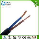 PVC Insulated H05VV-F/H05vvh2-F Industrial Cables