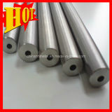 Hot Selling Zirconium Pipe with Low Price