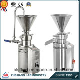 Vertical Stainless Steel Sausage Meat Mixer/Meat Mixer Grinder