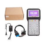 Auto Keys PRO Tool Ck100 V99.9 Auto Key Programmer Ck100