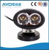 40W 2PCS CREE Auto LED Lighting
