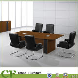 Wooden Series Furniture Hot Sale Product Meeting Table