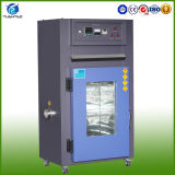 Industrial Aging Testing High Temperature Heating Drying Oven