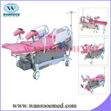 Hot Sale Delivery Single Beds