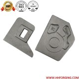 Hight Quality Closed Die Forged Railway Parts/Railroad Parts