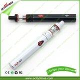 Ocitytimes Best Selling 2200mAh Subego E Cigarette Starter Kit