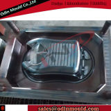 Baby Bathtub Injection Mold Suppliers in China