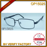 New Trend Simple&Frivolous Frame Optical Glasses (OP15025)