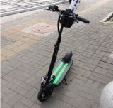 Electric Mini Motorcycle with 36V/10.5ah Lithium