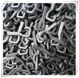 Processing Customization Clevis Joint