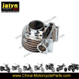 125cc Aluminum Motorcycle Cylinder for Gy6-125