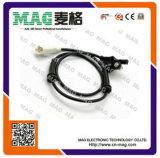 4545c4 9658420780 96584207 ABS Sensor for Peugeot 307 Rear