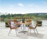 Hot Selling Garden Wicker Rattan Outdoor Furniture