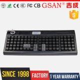 Keyboard Price Large Keyboard for Sale