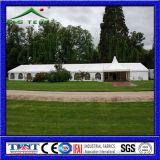 F Wedding Party Waterproof Tent Canopy Pergola