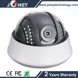 2015 New Product 960p Plastic IR Dome HD Ahd Camera CCTV
