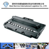 Color Toner Cartridge for Epson C2800 (CYMK) , Cartridge (S051161)