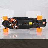 New Design 400W Electric Skateboard (ES-401)