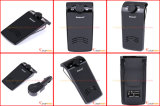 Car MP4 FM Modulator, Shenzhen FM Transmitter, Bluetooth FM Transmitter