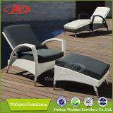 Chaise Lounge, Outdoor Furniture (DH-9200)