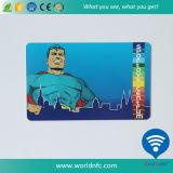 Best Selling PVC Gift Card / Membership Card / Business Card