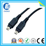 IEEE 1394 Cable (CH40167)