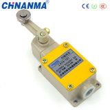 Safety Limit Switch for Cranes with Ce