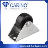Heavy Duty Hard Wearing Polyurethane Caster or Castor (BC16B)