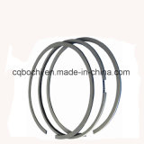 High Quality Dongfeng Automobile Piston Ring 3943447