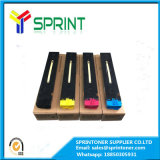 Toner Cartridge for Xerox Docucolor 5065/5065II/6075II